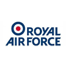 royal air foce